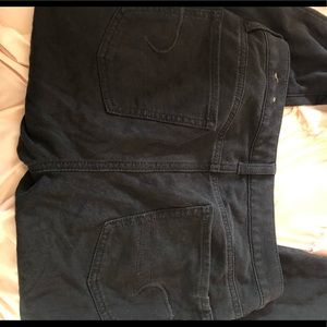 American Eagle Outfitters Pants - 3 for $12 American Eagle Super Stretch Jegging